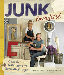 Junk beautiful cover 2  cv
