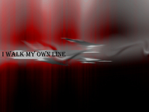 Myownline copy cv