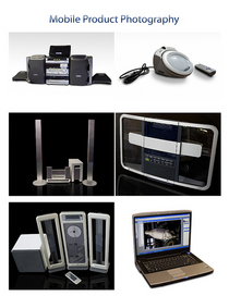 Mobileproduct cv
