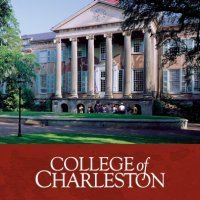 College of charleston banner cv
