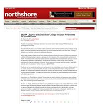 Northshoremagazinecoverage cv