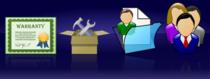 Icon present 001 cv