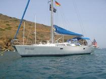 Sail boat pic1 cv