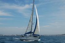 Sail boat pic2 cv