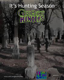 Haunted2 cv