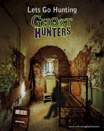 Haunted3 cv