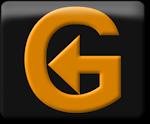 Gnm logo sm cv