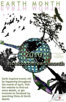 Earthmonthposter cv