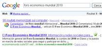 Foro economico google page cv