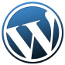 Wordpress logo001 cv