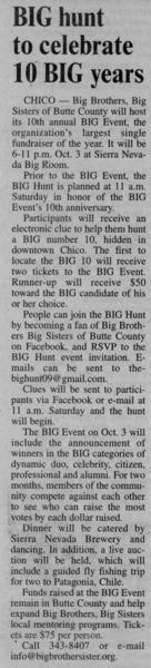 Big hunt article005 cv