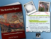 Katrinapapers cv