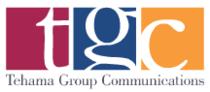 Tgc logo cv