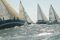 Sailing3 cv