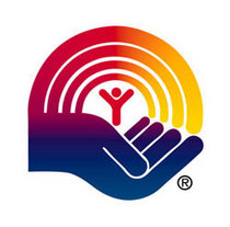 United way logo cv
