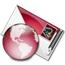Email box cv