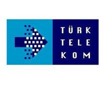 Turk 20telekom 20grevi cv