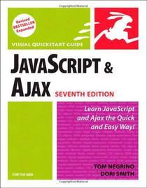 Javascript 7e cv