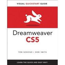 Dreamweaver cs5 cv