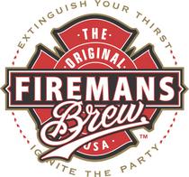 Firemans brew cv