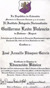 Diploma4 cv