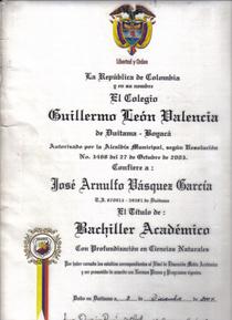 Diploma2 cv
