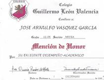 Diploma1 cv