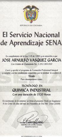 Diploma3 cv