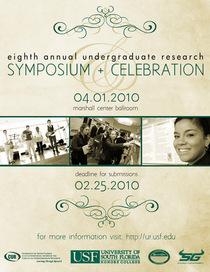 Ursymposium2010 cv