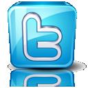 1271701703 twitter cv