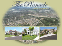 The pinnacle at camarillo cv