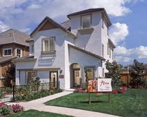 Aria at renaissance best detached community over 500k winner cv