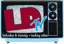 Ldtv logo 1  cv
