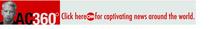 Cnn banner ad cv