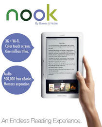 Nookmagazine2.1.1nobleed cv
