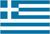 Grec0001 cv