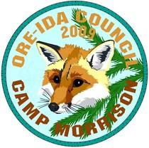 Fox1 cv
