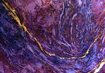 Purple 2 cv