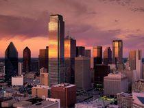 Dallas texas cv