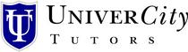 Jjenkins final logo1 cv