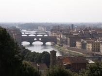 Firenze cv