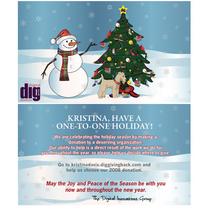 Dig christmas08 2 cv