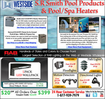 Pool email3 copy cv