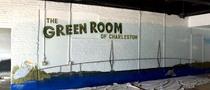 Greenroompanorama cv