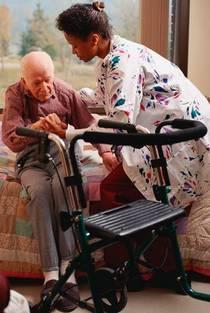 Caregiver1 cv
