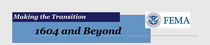 1604 and beyond masthead cv