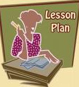 Lesson plan   google search   google chrome 26042010 93208 pm.bmp cv