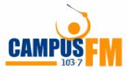 Campus cv