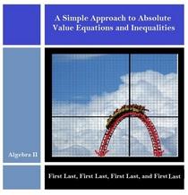 Abs workbook example cv