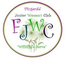 Jwc new logo cv